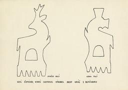 Tvary ucha črpákov Jozefa Kráľa 001-01