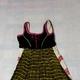 Ženská vrchná sukňa z Važca 001-03