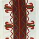 Ornamentník z Krivian 001-03