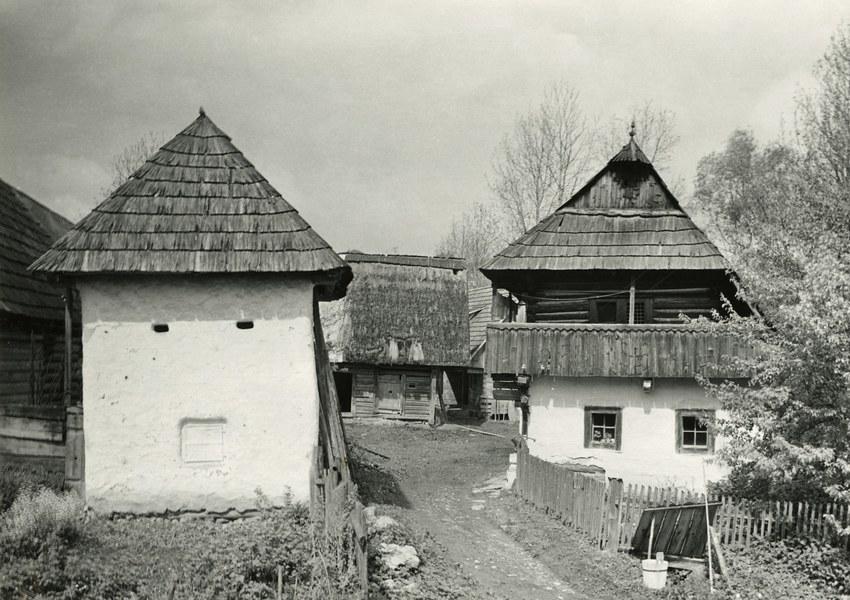 Usadlosť vo Vyšnom Kubíne 002-01