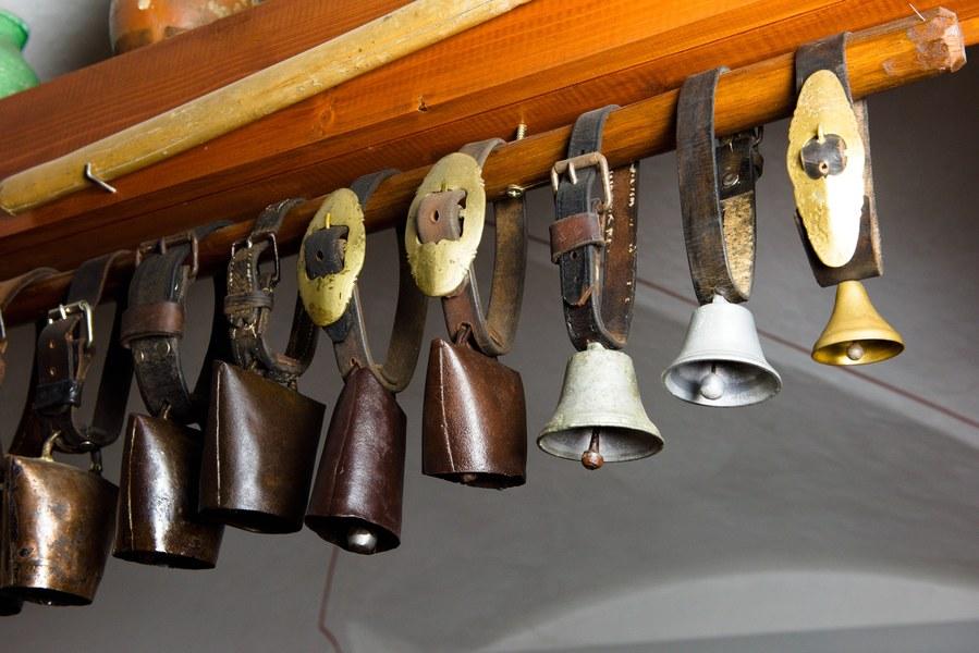 Zvonce z Važca 001-01
