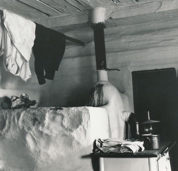 Obytný dom v Sihelnom 001-03