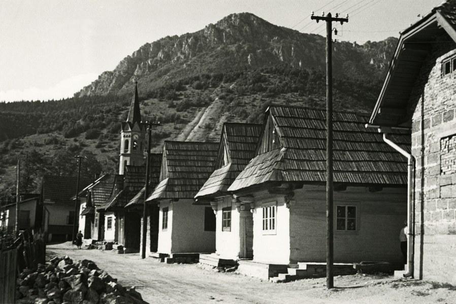 Obytné domy v Stankovanoch 001-01