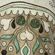 Ženský kožuch z Očovej 001-05