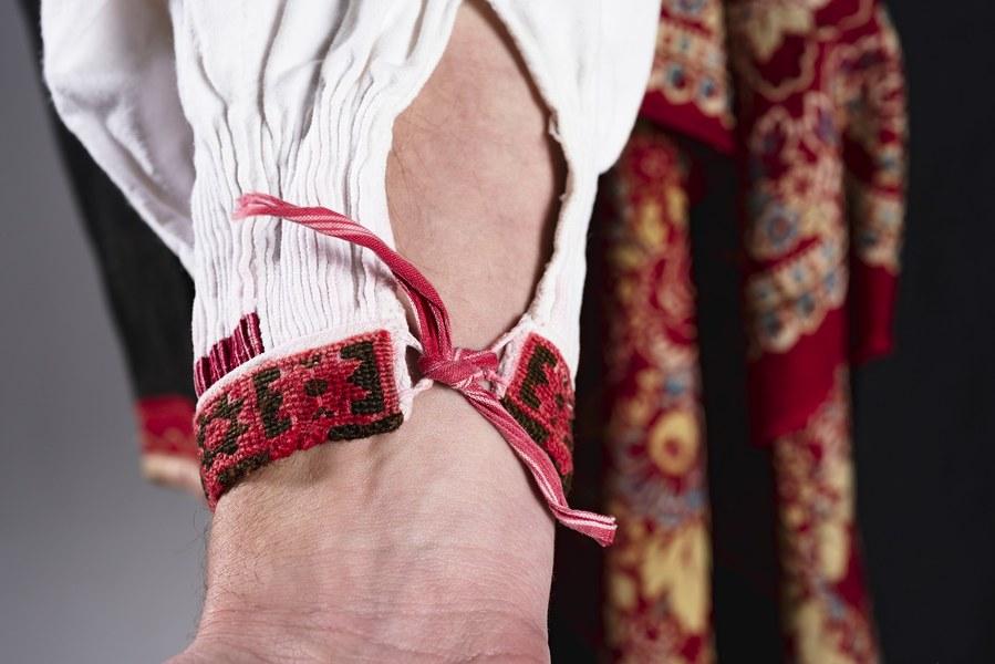 Mužský sviatočný odev zo Žibritova 001-10