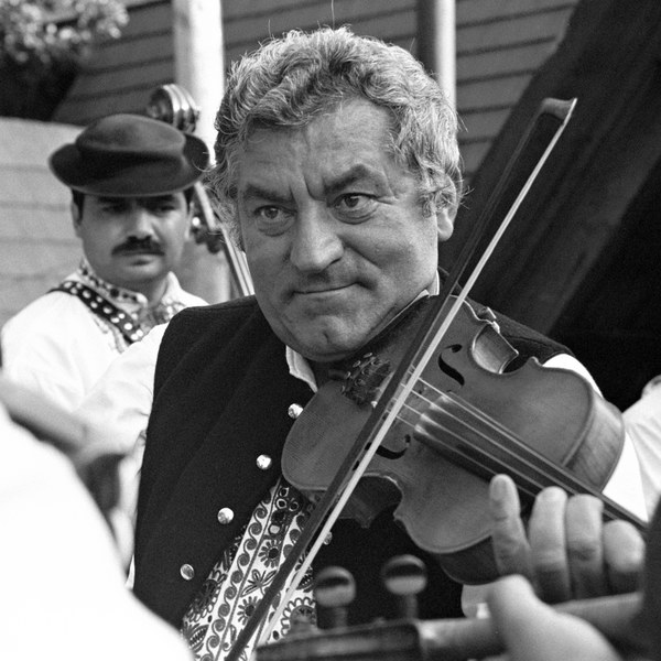 Huslista Jozef Berky 001-01