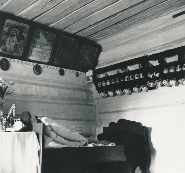 Obytný dom v Sihelnom 001-02