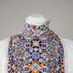 Mužská košeľa z Turieho Poľa 001-04