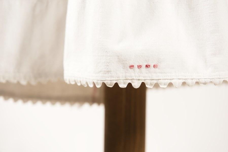 Ženská sukňa z Prenčova 001-03