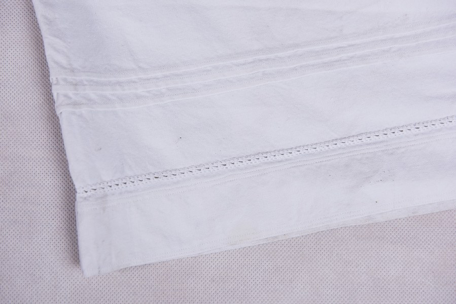 Mužské nohavice z Dolných Rykynčíc 001-02