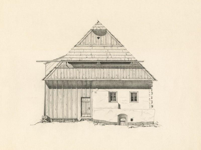 Obytný dom vo Švedlári 003-01