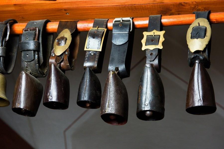 Zvonce z Važca 003-01