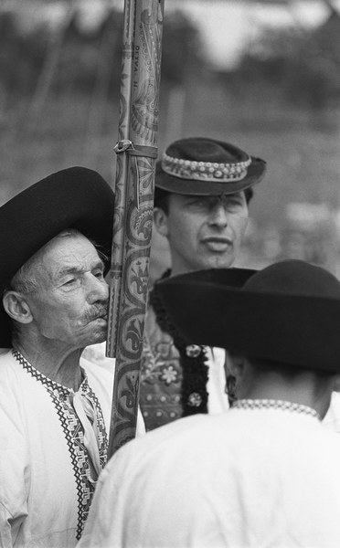 Fujarista a píšťalkár Juraj Kubinec 001-04