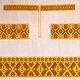 Ornamentník z Dolnej Poruby 001-04