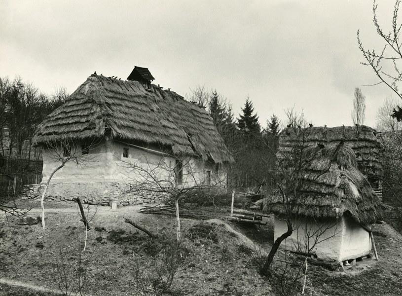 Obytný dom v Demjate 001-01