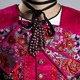 Ženský sviatočný odev zo Žibritova 003-06