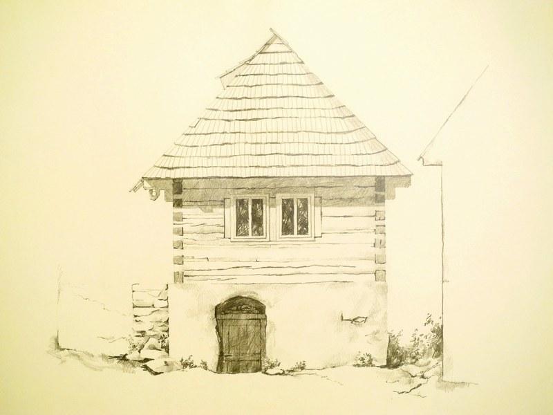 Obytný dom v Lome nad Rimavicou 001-02