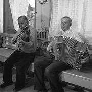 Muzikanti z Liesku 001-01