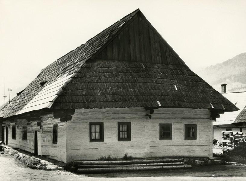 Obytný dom v Hubovej 002-01