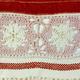 Ornamentník z Krivian 001-04