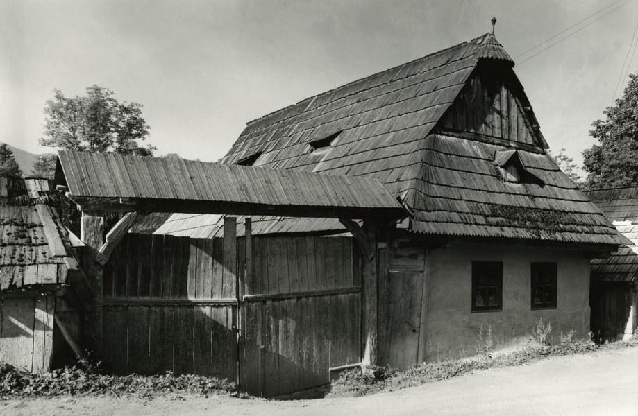 Usadlosť vo Vyšnom Kubíne 001-01