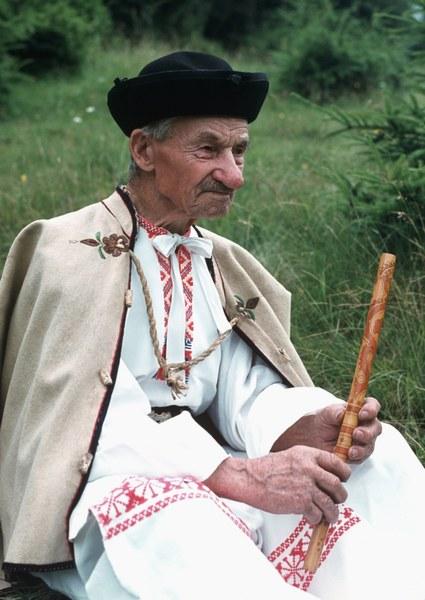 Fujarista a píšťalkár Juraj Kubinec 001-03