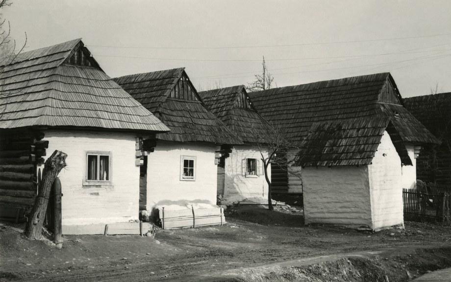 Obytné domy v Strednom Sliači 001-01