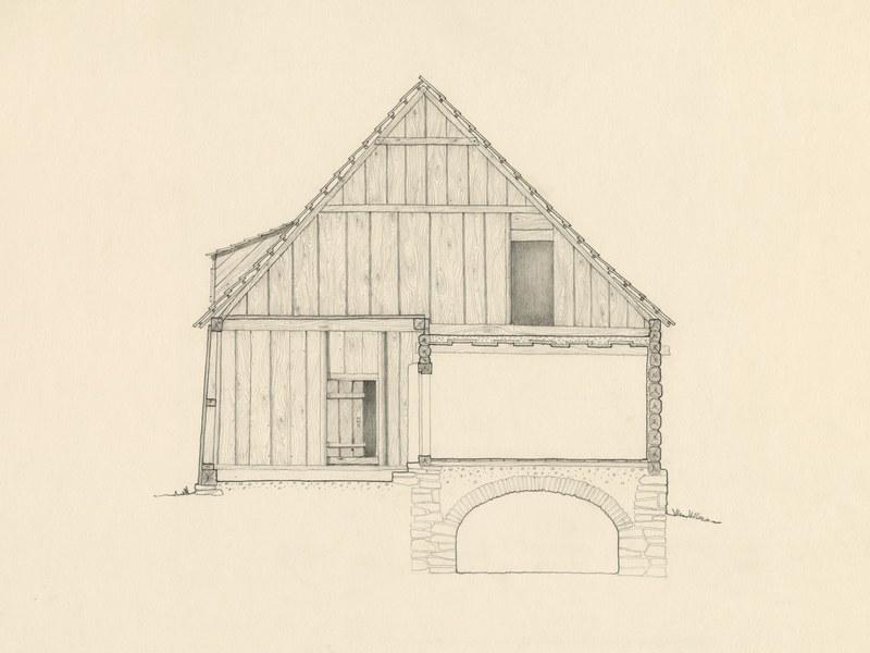 Obytný dom vo Švedlári 003-02