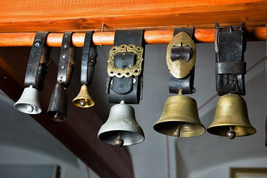 Zvonce z Važca 002-01
