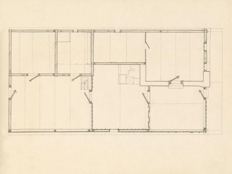 Obytný dom vo Švedlári 003-04