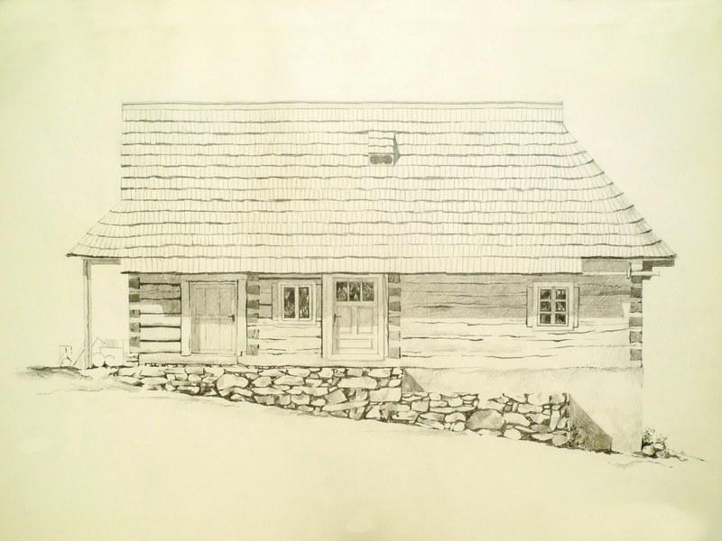 Obytný dom v Lome nad Rimavicou 001-03