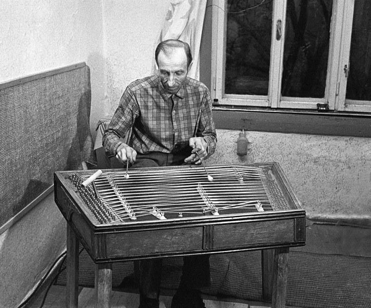 Výroba cimbalu 001-03