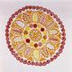 Ornamentník z Detvy 001-03