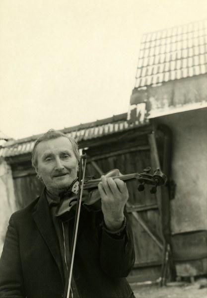 Primáš Ján Petrucha 001-03